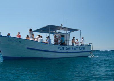 poseidon-boat-tours-el-vaixell-1