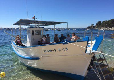 poseidon-boat-tours-el-vaixell-3