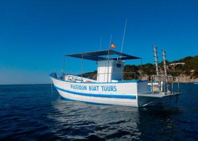 poseidon-boat-tours-el-vaixell-5