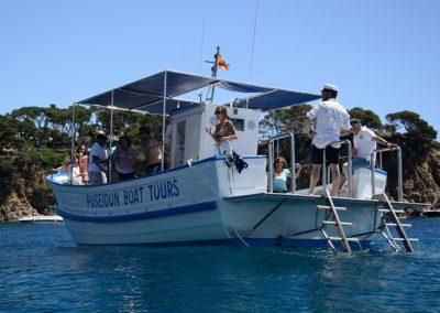 poseidon-boat-tours-el-vaixell-6